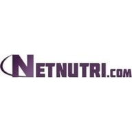 NetNutri coupons