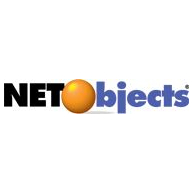 NetObjects coupons