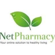 Netpharmacy New Zealand coupons
