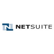NetSuite coupons