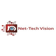 NetTech coupons