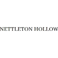 Nettleton Hollow coupons