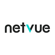 Netvue coupons