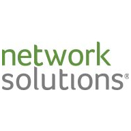 Network Solutions coupons