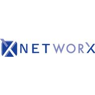 Networx coupons