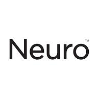 Neuro coupons