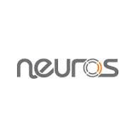 Neuros Technology coupons