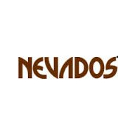 Nevados coupons