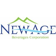 New Age Beverages coupons