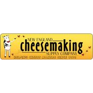 New England CheeseMaking Supply coupons