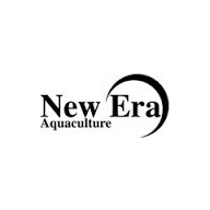 New Era Aquaculture coupons