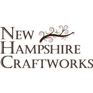 New Hampshire Craftworks coupons