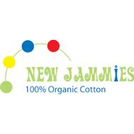 New Jammies coupons
