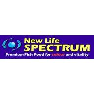New Life Spectrum coupons