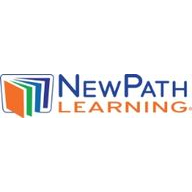New Path Learning coupons