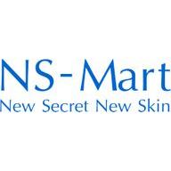 New Secret Skin Mart coupons