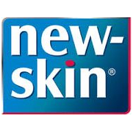 New-Skin coupons