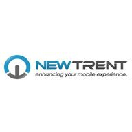 New Trent coupons