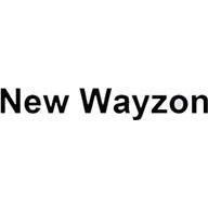New Wayzon coupons