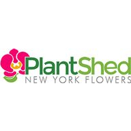 New York Flowers Plant Shed coupons
