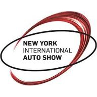 New York International Auto Show coupons