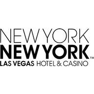 New York New York coupons