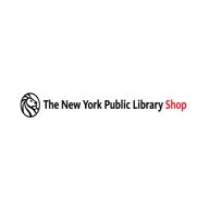 New York Public Library coupons