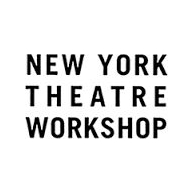 New York Theatre Workshop coupons