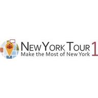 New York Tour1 coupons