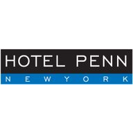 New York's Hotel Pennsylvania coupons