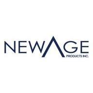 NewAge Products coupons