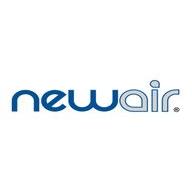 NewAir coupons