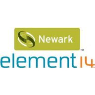 Newark coupons
