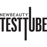 NewBeauty magazine coupons