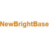 NewBrightBase coupons