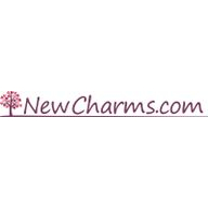 NewCharms coupons