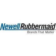 Newell Rubbermaid coupons