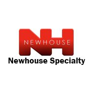 Newhouse Specialty Co coupons