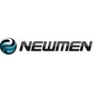 Newmen coupons