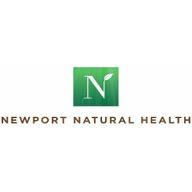 Newport Natural Health coupons