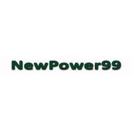 NewPower99 coupons