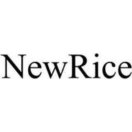 NewRice coupons