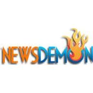 News Demon coupons