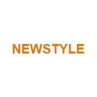 NEWSTYLE coupons