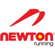 Newton Running coupons