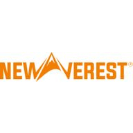 Newverest coupons