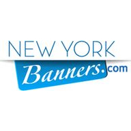 NewYork Banners coupons