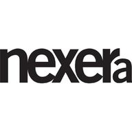 Nexera coupons