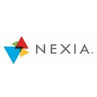 Nexia coupons