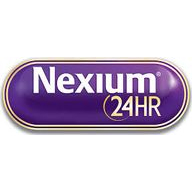 Nexium coupons